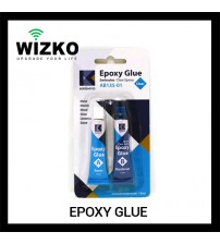 EPOXY GLUE 15ml