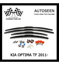 KIA OPTIMA TF 2011-